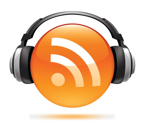 6 Incredible Tools to Create Podcasts Online | Wiki_Universe | Scoop.it