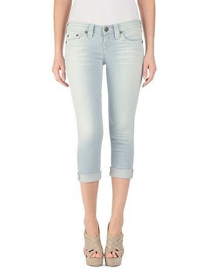 True Religion Lily Natural Super T Crop Medium Vintage Sale | True Religion Jeans Outlet | Scoop.it
