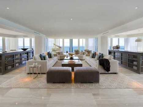 Miami Real Estate - South Florida Luxury Homes ... | Luxury Real Estate | Scoop.it