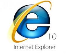 Do Not Track bien activé par défaut dans IE10 | RTB & Adexchange : Ads and Media Lab | Scoop.it