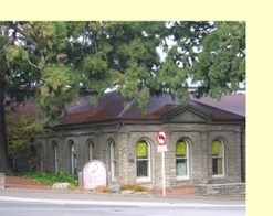 Queenstown Historical Society | Wakatipu High History | Scoop.it