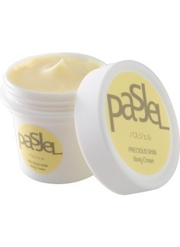 Pasjel Cosmetic Products In Thailand | Chaii And Ooze Shop | Scoop.it