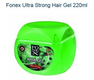 Buy ultimate hair styling products online to stylize yourself perfectl | nmbeautyonlineshop | Scoop.it