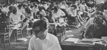 The Emergent Academic Proletariat and its Shortchanged Students | Peer2Politics | Scoop.it
