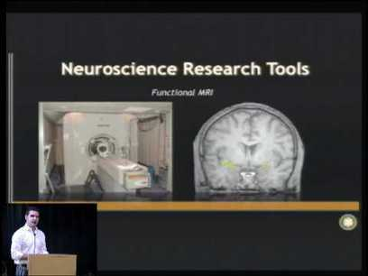 Computational Analysis Methods and Issues in Human Cognitive Neuroscience - YouTube | Neuroscience | Scoop.it
