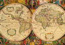 "HowStuffWorks ""Geography"" 