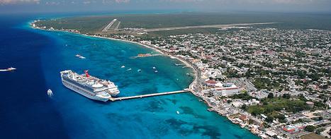 Lineamientos legales aplicables a las actividades empresariales en Cozumel, Quintana Roo | Ediciones JL | Scoop.it