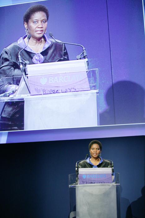 "Women's Forum Special Report ""Women in the Economy: Looking for New Business Models 1"" | Worldwide Women leaders | Scoop.it"