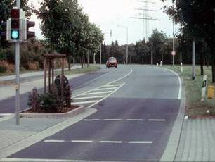 Project for Public Spaces   What Can We Learn about Road Safety from the Dutch?   Urban Design   Scoop.it