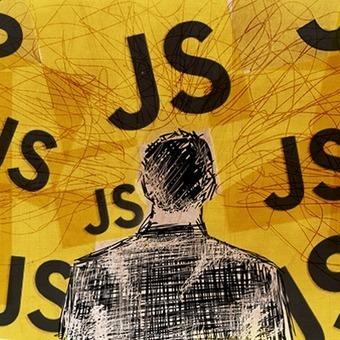 7 JavaScript Basics Many Developers Aren't Using (Properly) | Development | Scoop.it