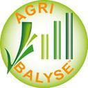 AgriBalyse : méthodologie d'Analyse du Cycle de Vie sur les produits issus de l'agriculture -1 octobre 2013 - Paris | Chimie verte et agroécologie | Scoop.it