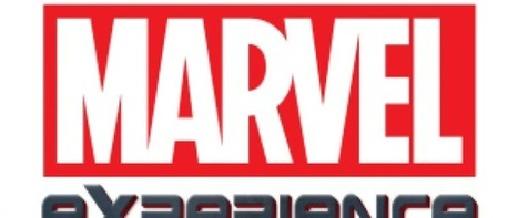First Images Of Marvel Superhero Theme Park Unveiled - I4U News | Comic Book Trends | Scoop.it