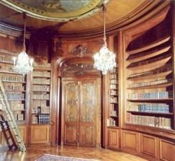 76% des bibliothèques US proposent des ebooks | IDBOOX | ebook | Scoop.it
