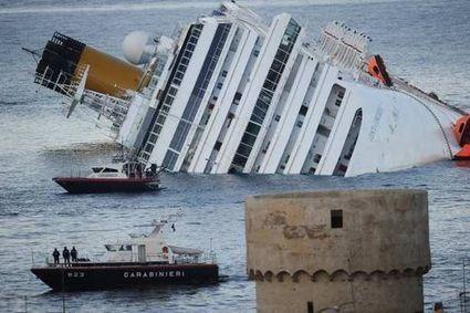 Ships of doom: Some of history's worst shipwrecks - latimes.com | DiverSync | Scoop.it