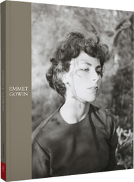 http://www.aperture.org/event/emmet-gowin-a-life-in-photography/   Photo Books   Scoop.it