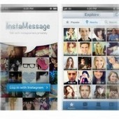 Should all social networks have private messaging? | Digital Trends | private social network | Scoop.it