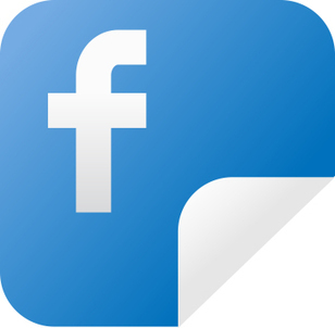 Facebook EdgeRank: Why 15% or Less of Your Status Updates are Shown to Fans | SiteProNews: Webmaster News & Resources | J9s | Scoop.it
