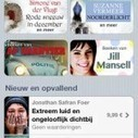 Ebooks lezen op de iPhone en iPad | Kinderen en internet | Scoop.it