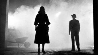 25 Greatest Film Noirs | TotalFilm.com | Tiki's Scoops | Scoop.it