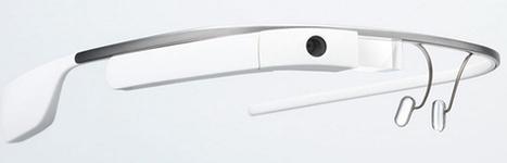 Google glass - OmInter.net | Tjänster och produkter från Google och andra aktörer | Scoop.it