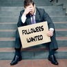 Keeping the Social in Social Media