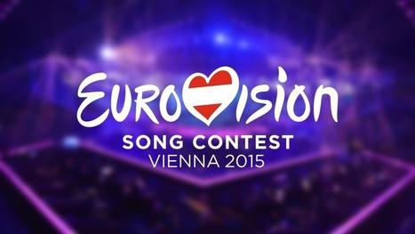J'ai écouté les 40 chansons candidates à l'Eurovision 2015 (et je spoile un max) — | LOL-musique 4ever | Scoop.it