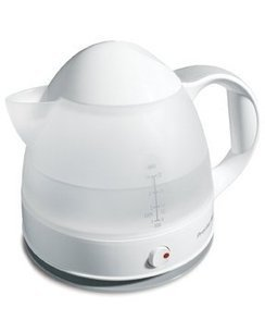 Proctor Silex K5070 Electric Kettle [Kitchen] | Best Coffee Makers Reviews | Scoop.it