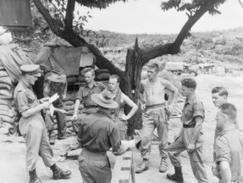 THE KOREAN WAR, 1950 - 1953 | World at War | Scoop.it