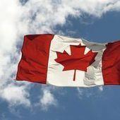 Le Canada, l'école de l'innovation - Le Monde | Logiciels | Scoop.it