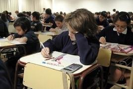 EVALUACIÓN Y CALIDAD EDUCATIVA - Concurso de experiencias de evaluación de aprendizajes - La Prensa de Santa Cruz - Argentina | Política Educativa | Scoop.it