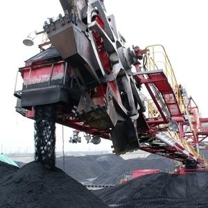 Bumi Resources Posts $632 Million Loss | financial market | Scoop.it