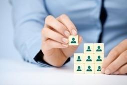 El organigrama en la empresa | Panorama Contador | Scoop.it