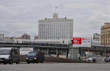 Le patriotisme n'est pas à la mode dans les entreprises russes | Russie Information | Du bout du monde au coin de la rue | Scoop.it