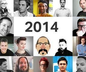 Why the Designs of the Year 2014 really matter outside the creative industries - Features | Drones | Scoop.it