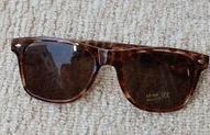 AA+++ Super Fashion Wayfarer Vintage Retro Trendy Cool Sunglasses Leopard Color | Trendy sunglasses | Scoop.it