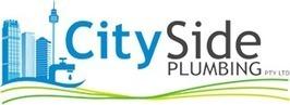 Having a Plumbing Issue, Call Alexandria Plumbers! | Plumbing Services | Scoop.it