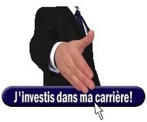 Entrepreneur ou intrapreneur au Coworking Merignac   Coworking  Mérignac  Bordeaux   Scoop.it