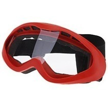 Car Accessories Online –  Multifunctional Cool Overland Ski Goggle For Motorcycle (Assorted Color) | +++ Car Accessories Shop | Scoop.it