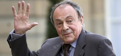Quand Michel Rocard dévoile le pot aux roses… | Pierre-André Fontaine | Scoop.it