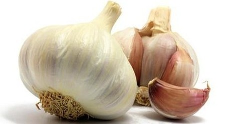 15 health benefits of garlic - Read Health Related Blogs, Articles & News on Ayurveda at Health.India.com | Health and fitness | Scoop.it
