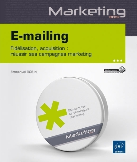 Emailing : mode d'emploi - Emarketing | Communication des organisations | Scoop.it
