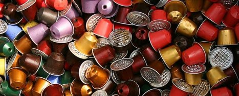 A German city just became the first in the world to ban single-use coffee pods | IB Geography ISB | Scoop.it