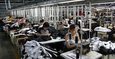 China, víctima de la deslocalización industrial   elmundo.es   Deslocalización Industrial IES Dos Mares   Scoop.it
