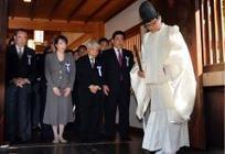 CHINE - JAPON • Le traité de normalisation menacé | Le Monopoly Mondial | Scoop.it