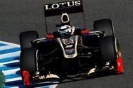 F1 - Kimi Raikkonen mise sur de bonnes qualifications à Monaco | Auto , mécaniques et sport automobiles | Scoop.it