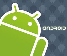 El 99% del malware móvil está dirigido a Android - Network World | Informatica-software | Scoop.it