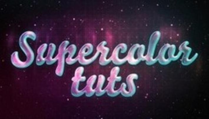 Tutorials | Supercolortuts | ❤ Social Media Art ❤ | Scoop.it