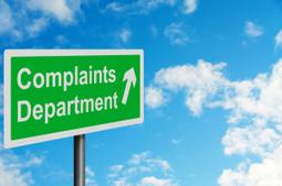 Effective Ways Respond to Customer Complaints Online | Barry LaBov | Scoop.it