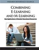 IGI Global: Transforming Pedagogy Using Mobile Web 2.0: 2006 to 2009 (9781609604813): Thomas Cochrane, Roger Bateman: Book Chapters | Mlearning 2.0 | Scoop.it