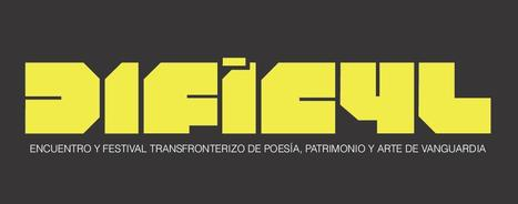 Encuentro alrededor de las líneas de La Fregeneda y del Douro | EnTRENtenimiento | Scoop.it